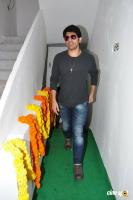 Allu Sirish at (3)