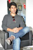 Allu Sirish at (4)