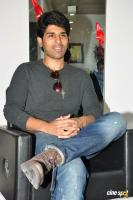 Allu Sirish at (6)