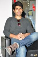 Allu Sirish at (7)