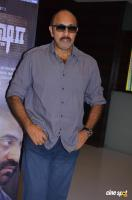 Sathyaraj at Night Show Trailer Launch (4)