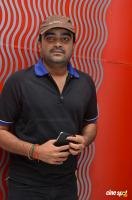 Udhaya at Night Show Trailer Launch (4)