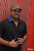 Udhaya at Night Show Trailer Launch (5)