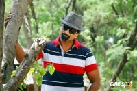 Ravi Babu in Sithara Movie Photos (1)