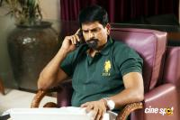 Ravi Babu in Sithara Movie Photos (2)