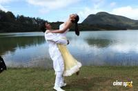 Tamizh Padam  tamil movie photos