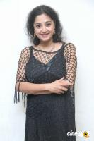 Charmila at Baanu Movie Audio Launch