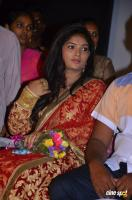 Swetha at Virudhachalam Audio Launch (1)