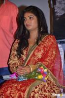 Swetha at Virudhachalam Audio Launch (10)