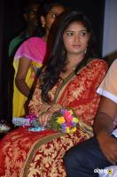 Swetha at Virudhachalam Audio Launch (2)