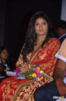 Swetha at Virudhachalam Audio Launch (3)