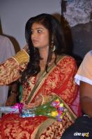 Swetha at Virudhachalam Audio Launch (4)