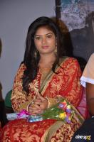 Swetha at Virudhachalam Audio Launch (5)