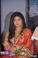 Swetha at Virudhachalam Audio Launch (6)
