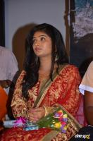 Swetha at Virudhachalam Audio Launch (7)