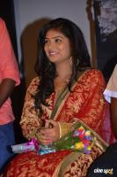 Swetha at Virudhachalam Audio Launch (9)