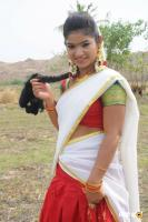 Virudhachalam Actress Swetha (3)