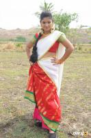 Virudhachalam Actress Swetha (6)