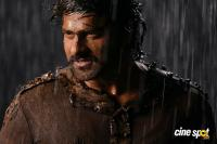Bahubali Photos (2)