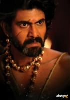 Bahubali Photos (3)