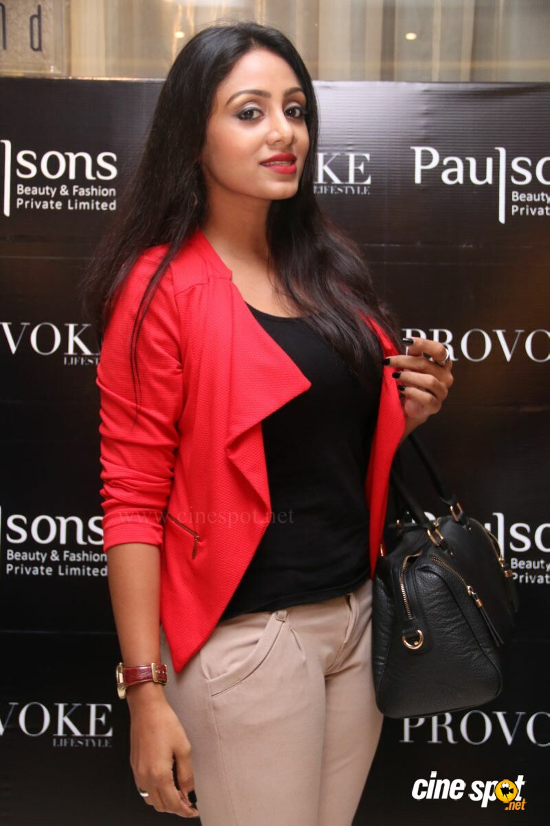 Eden at Provoke Lifestyle Magazine Cover Launch (1)