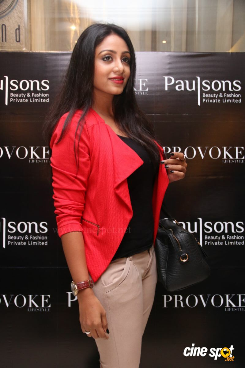 Eden at Provoke Lifestyle Magazine Cover Launch (5)