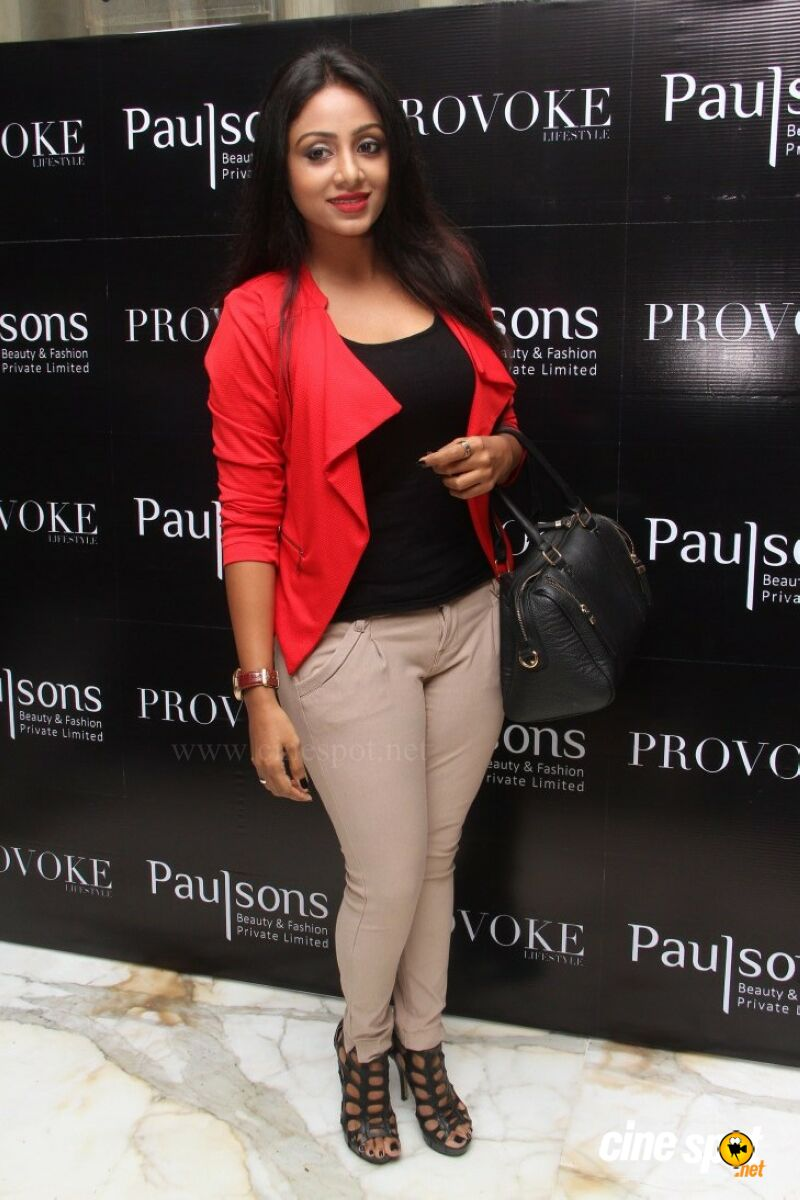 Eden at Provoke Lifestyle Magazine Second Issue Launch (1)
