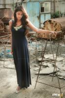 Salony Luthra Photoshoot (5)