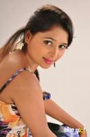 Jothisha New Photoshoot (5)