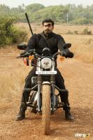 Sunny Wayne in Double Barrel