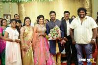 Shanthnu Reception photos (10)