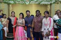 Shanthnu Reception photos (11)