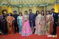 Shanthnu Reception photos (12)
