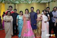 Shanthnu Reception photos (13)