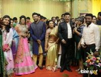 Shanthnu Reception photos (16)