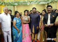 Shanthnu Reception photos (18)