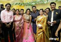 Shanthnu Reception photos (19)