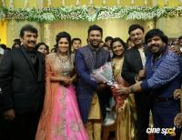 Shanthnu Reception photos (20)