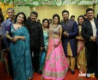 Shanthnu Reception photos (21)