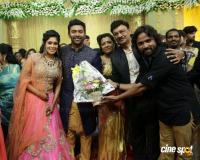 Shanthnu Reception photos (23)