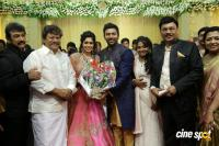Shanthnu Reception photos (24)