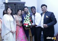 Shanthnu Reception photos (25)