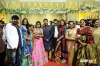 Shanthnu Reception photos (4)