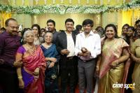 Shanthnu Reception photos (7)