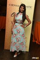 Aishwarya Rajesh at Cosmoglitz Awards 2nd Edition (1)