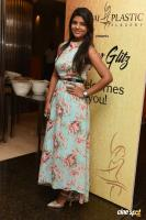 Aishwarya Rajesh at Cosmoglitz Awards 2nd Edition (2)