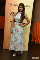 Aishwarya Rajesh at Cosmoglitz Awards 2nd Edition (3)