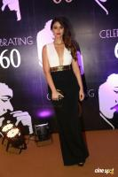 Ileana at Chiranjeevi 60th Birthday Party (8)