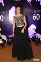 Kriti Kharbanda at Chiranjeevi 60th Birthday Party (1)