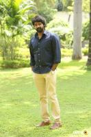 Naveen Chandra at Lachhindeviki O Lekkundi Logo Launch (5)